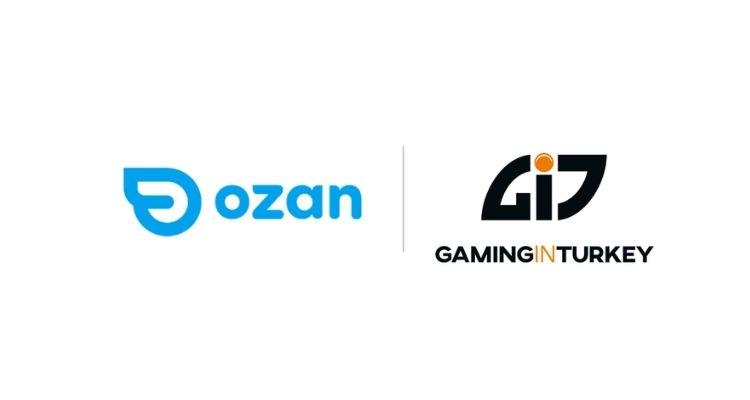 Universal Direction-ozan-oyun-ve-espor-ajansi-olan-gaming-in-turkey-ile-anlasti