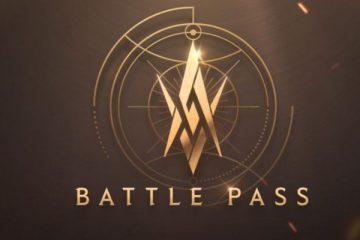 Universal Direction-shadow-arenanin-sinirli-sureli-battle-paso-etkinligi-basliyor