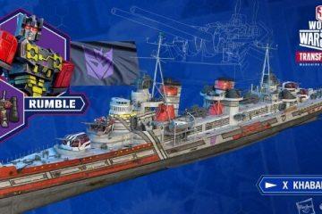 Universal Direction-transformers-world-of-warships-evrenindeki-yerini-aliyor