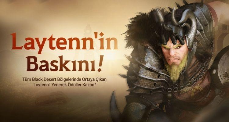 Universal Direction-black-desert-turkiyemenada-maceracilara-ozel-cesitli-oyun-ici-etkinlikler