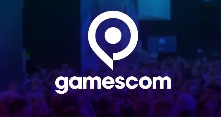 Universal Direction-gamescom-2020-heyecani-turkiyede-buyuk-ilgi-gordu