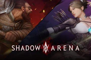 Universal Direction-oyuncular-artik-shadow-arenada-olum-maci-modunu-deneyimleyebilecek