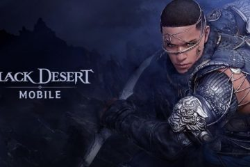 Universal Direction-yeni-hashashin-sinifi-ayni-anda-black-desert-turkiyemena-ve-black-desert-mobileda