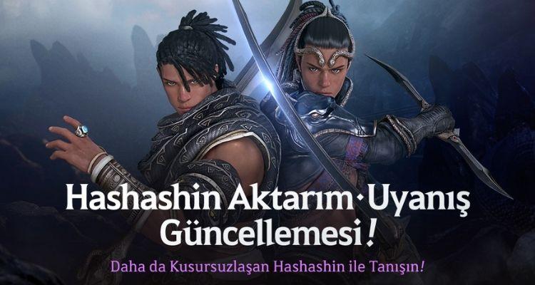 Universal -hashashin-icin-uyanis-ve-aktarim-guncellemesi-black-desert-turkiyemenada (2)
