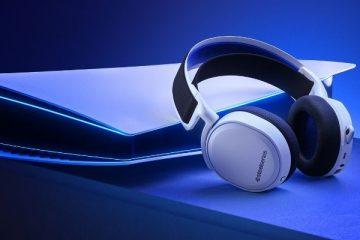 Universal Direction-steelseries-en-cok-satan-arctis-7yi-yeni-nesil-playstation-icin-yeniden-tasarliyor
