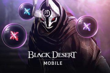 ud-black-desert-mobileda-yeni-esyalari-kesfet-ve-gucunu-katla