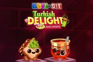 ud-move-or-die-yeni-turk-lokumu-guncellemesi-ile-turk-oyuncularla-bulusuyor