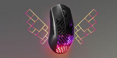 ud-steelseries-yeni-aerox-3-ve-aerox-3-wireless-oyun-farelerini-tanitti