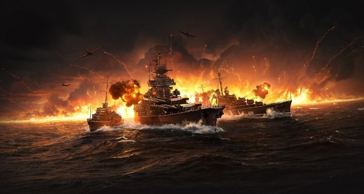 ud-world-of-warships-evreninde-kara-cuma-avantajlarina-yelken-aciliyor