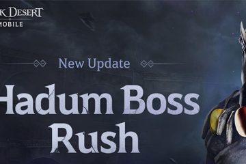 hadum-boss-rush-modu-karanligin-gucu-ile-black-desert-mobile-geliyor