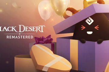 sevgililer-gunu-oncesi-etkinlikleri-black-desert-turkiyemenada-basliyor