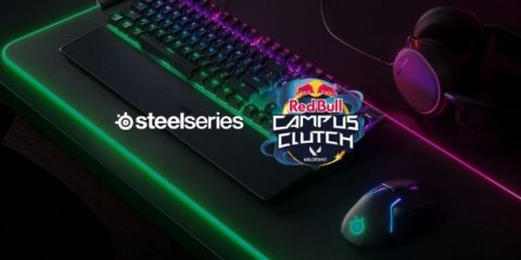 steelseries-ve-red-bull-campus-clutch-valorantin-ilk-global-universite-yarismasi-icin-partner-oldu