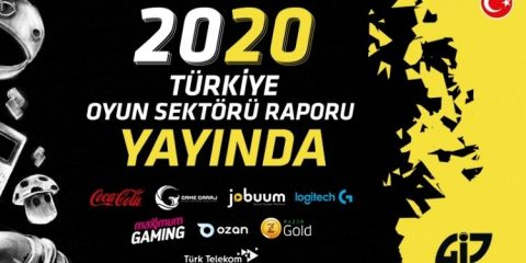 ud-2020-turkiye-oyun-sektoru-raporu-yayimlandi
