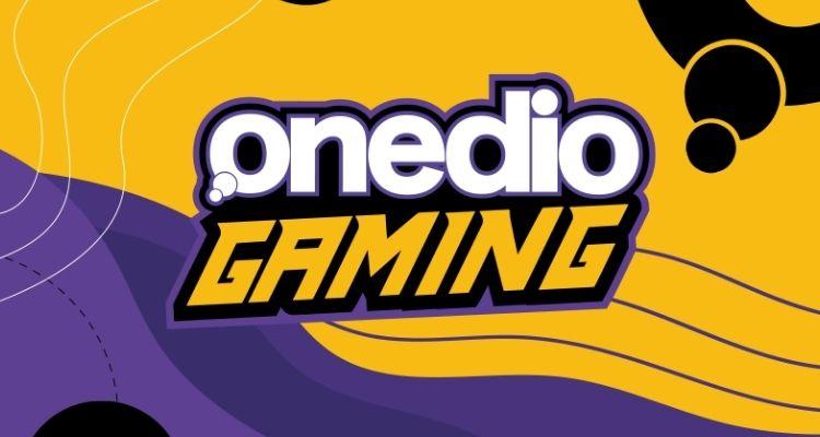 ud-onedio-ve-gaming-in-turkey-yepyeni-bir-oyun-mecrasi-icin-guclerini-birlestiriyor