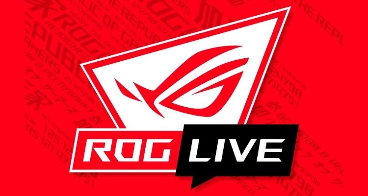 universal-direction-asus-republic-of-gamers-rog-live-2021-etkinligini-duyurdu