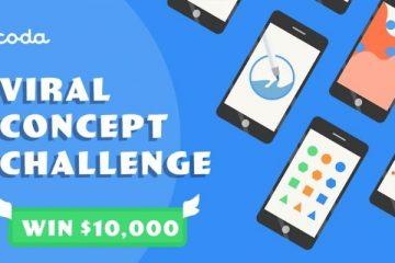 universal-direction-coda-viral-oyun-fikrinize-10-bin-dolara-kadar-kazanma-sansi-veriyor