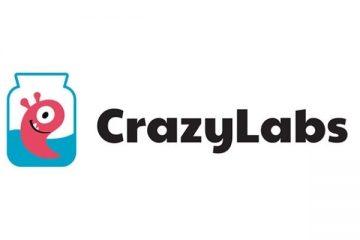 universal-direction-crazylabs-4-milyar-indirilmeyi-gecti