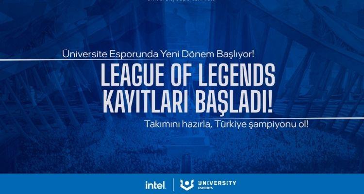 universal-direction-intel-university-esports-projesi-turkiyede-hayata-geciyor
