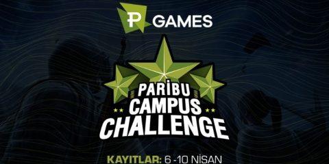 universal-direction-paribu-universite-ogrencilerini-pubg-mobile-turnuvasina-davet-ediyor
