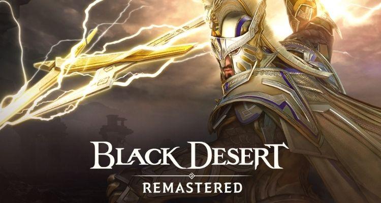 universal-direction-sage-sinifi-black-desert-turkiyemenada-uyanisa-hazir