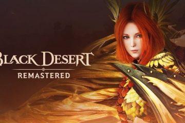 universal-direction-savas-kahramani-etkinlikleri-black-desert-turkiyemenada-guclu-oduller-sunuyor