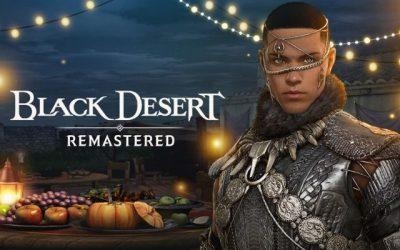 universal-directionramazan-senlikleri-black-desert-turkiyemenada-basliyor