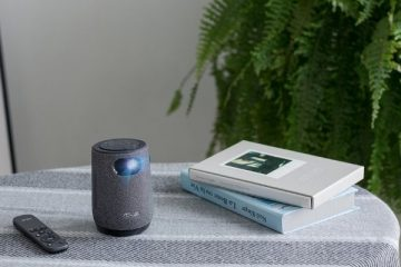universal-direction-asus-yeni-tasinabilir-projektoru-zenbeam-latte-l1i-duyurdu