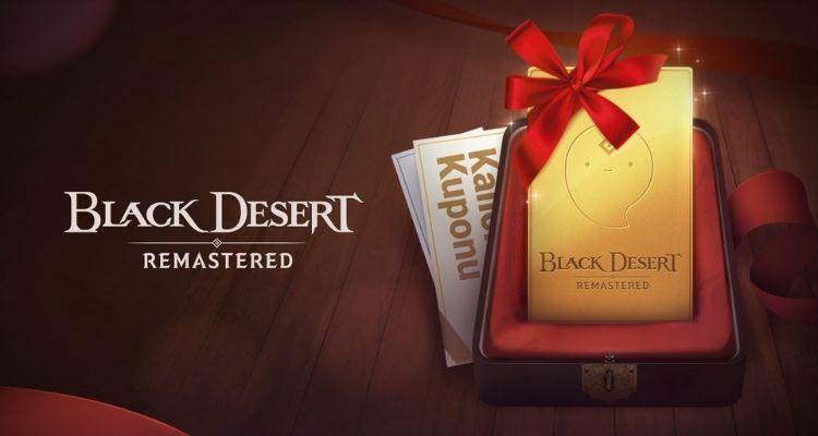 universal-direction-black-desert-turkiyemenada-bayram-kutlamalari-devam-ediyor