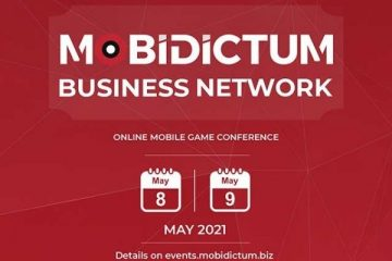 universal-direction-mobidictum-business-network-basliyor