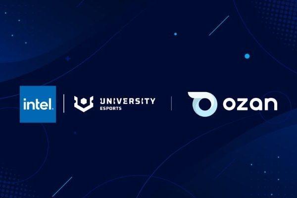 universal-direction-ozan-superapp-intel-university-esports-turkiyenin-100-000-tllik-odul-sponsoru-oldu
