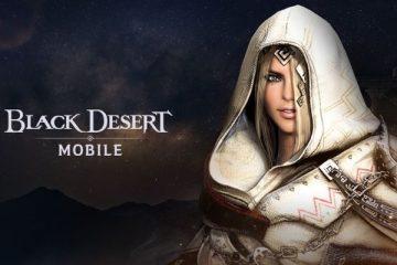 universal-direction-yeni-takimyildizlari-ve-hazine-sistemi-black-desert-mobilea-eklendi