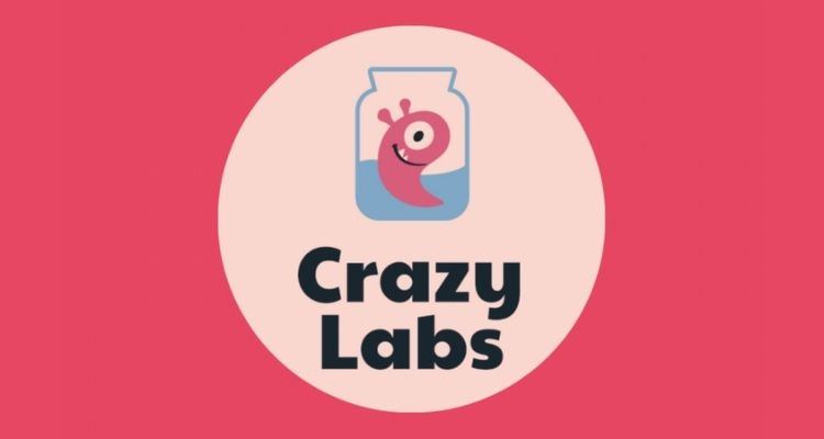 universal-direction-crazylabs-mayis-ayinin-mobil-oyun-trendleri-raporunu-yayinladi