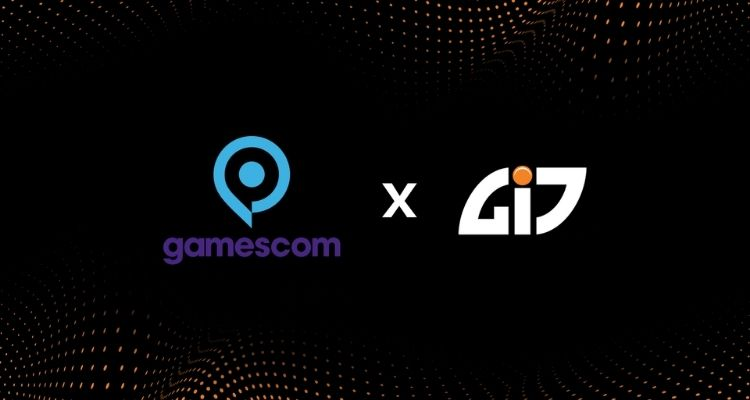 universal-direction-gaming-in-turkey-bu-yil-ikinci-kez-gamescom-2021in-resmi-partneri-oldu