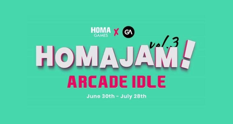 universal-direction-homa-games-yeni-hyper-casual-oyun-icin-gameanalytics-ile-bir-ortaklik-duyurdu