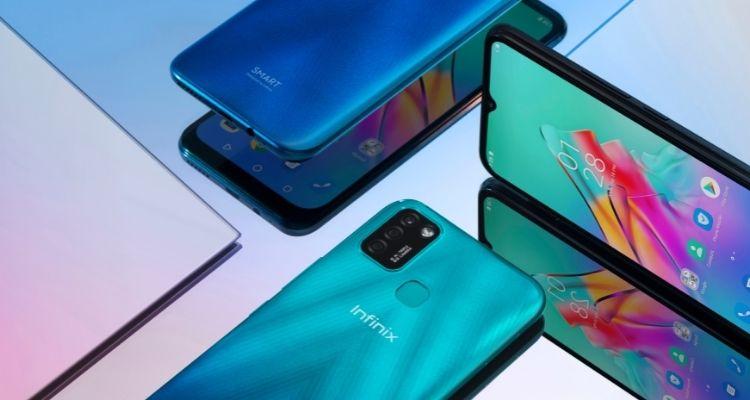 universal-direction-infinix-turkiyede-uretilen-ilk-yerli-cihazi-sik-ve-son-moda-smart-5i-piyasaya-suruyor