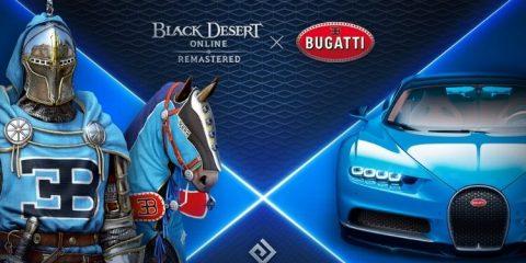 universal-direction-pearl-abyss-black-desert-icin-bugatti-is-birligini-duyurdu