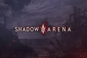 universal-direction-pearl-abyss-shadow-arenada-yeni-ustalik-sistemini-tanitti