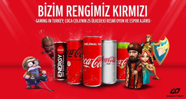universal-direction-coca-colanin-25-ulkedeki-oyun-ve-espor-ajansi-gaming-in-turkey-oldu