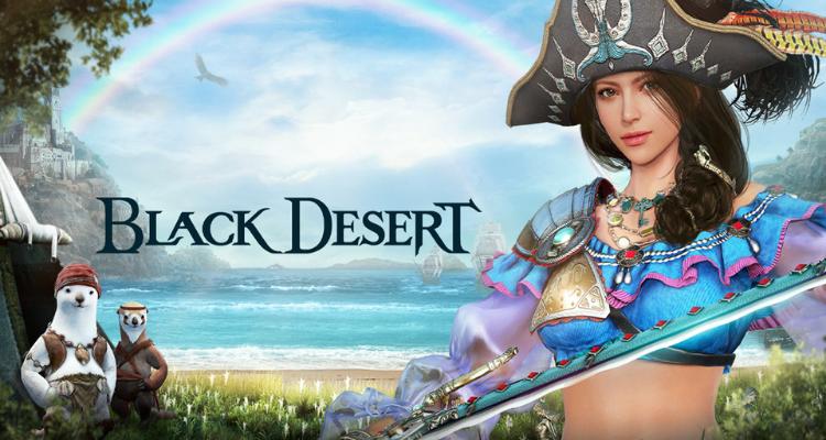 universal-direction-corsair-artik-black-desert-turkiyemenada-uyanisa-hazir