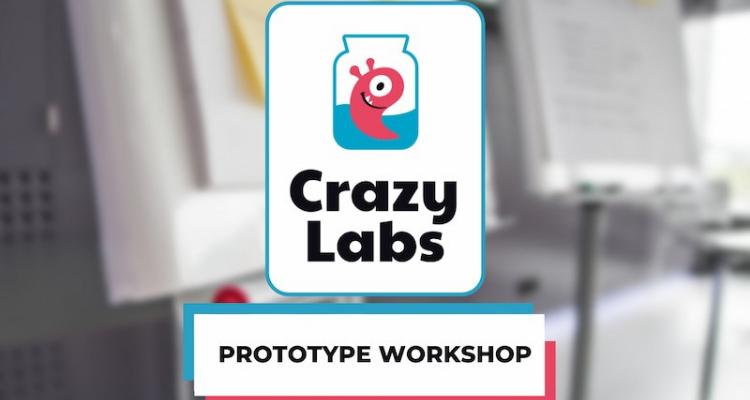 universal-direction-crazylabsin-prototip-atolyesi