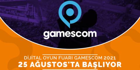universal-direction-dijital-oyun-fuari-gamescom-2021-basliyor