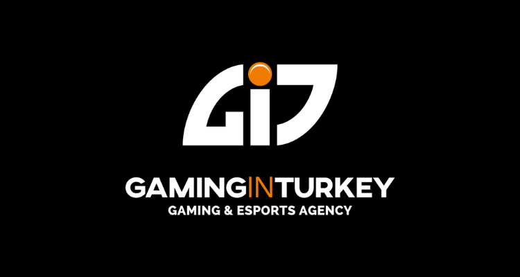 universal-direction-gaming-in-turkeyde-ust-duzey-atama