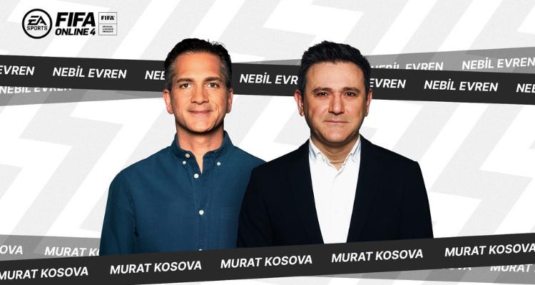 universal-direction-kosova-evren-fifa-online-4te